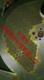 激光微孔加工 激光小孔加工 激光细孔加工