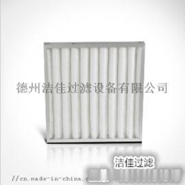 约克空调过滤网 约克空调过滤器 约克净化空调滤网