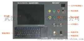 武汉盛科电能质量分析设备SK-DJ980DW型