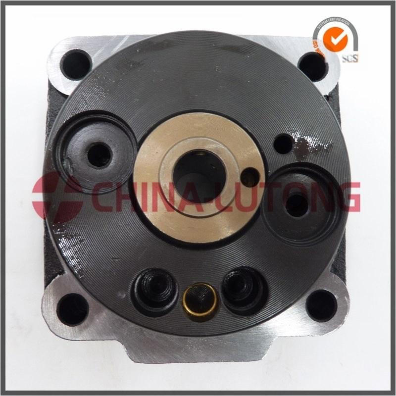 1468334546柴油发动机泵泵头外贸货源