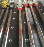 利興國產高組裝直線導軌HG30上銀互換廠家直銷