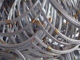 四川边坡防护网厂家直销sns边坡柔性防护网 被动防护网环形网