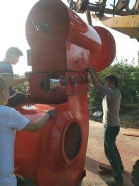 河北天燃气燃烧机,燃烧器河北邢台燃油燃烧机生产厂家