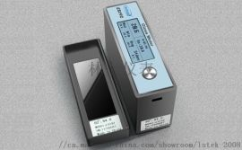 高光泽金属用什么仪器检测