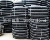 廠家碳素波紋管穿線管 電力保護管dn80報價