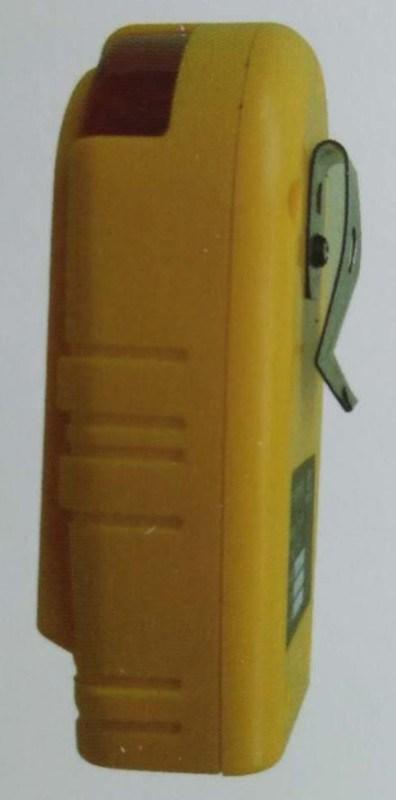 单一气体检测仪,CPR-B型便携式气体检测仪