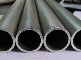 常州定制生產外徑6-120mm冷拔無縫鋼管
