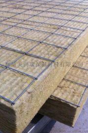 专业生产A级防火裹覆增强玻璃纤维板