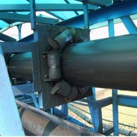 管带输送机不锈钢输送机 品质好