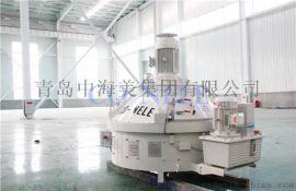立式混凝土搅拌机的生产厂家属性
