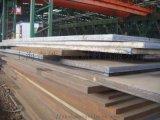 Q345qC橋樑板常用規格及用途