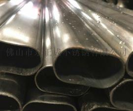 广西不锈钢平椭圆管,不锈钢平椭圆管