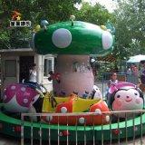 兒童遊藝設施瓢蟲樂園廠家有哪些 商丘童星