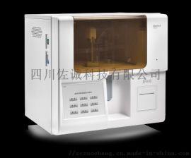 全自动特定蛋白分析仪PA120型