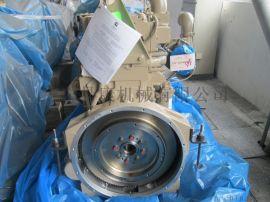 二手康明斯QSM11 挖掘机QSM11换机