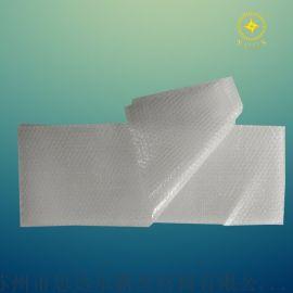 苏州工厂直销气泡片材,气泡卷材,100%环保新料