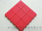 淮南市彈性軟墊 懸浮地板安徽懸浮地板廠家