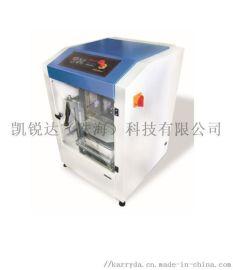 K500高通量组织研磨仪