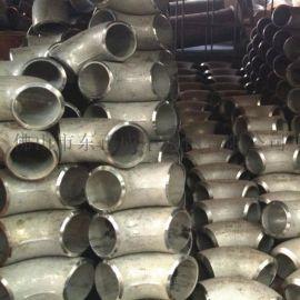 广州304不锈钢管件,不锈钢配件现货