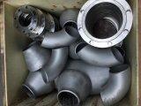 S22253国标弯头现货价2205不锈钢弯头厂
