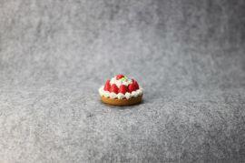 仿真马卡龙法式热卖趣味甜品甜点蛋糕模型