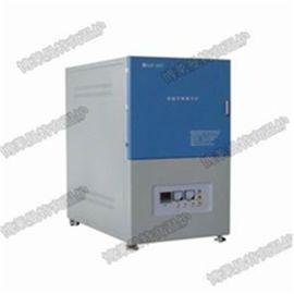 1300度一体式箱式电阻炉