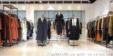 珂黛丽女装唯众品良北京那有女装尾货女式毛衣国际品牌女装