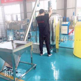 龙宏玻璃水设备  全国代理商