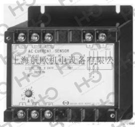 WITT电感式传感器GEX 12P-S4