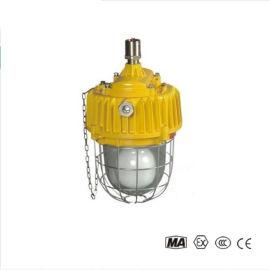 BPC8731防爆平台灯