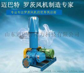 迈巴特厂家直销热卖水产养殖微孔曝气风机