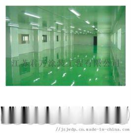 南京六合环氧树脂地坪漆施工,南京六合环氧地坪漆施工