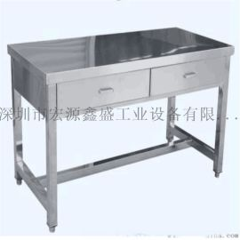 不锈钢工作台_不锈钢工作台_不锈钢工作台设备