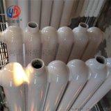 鋼製散熱器鋼二QFBGZ203