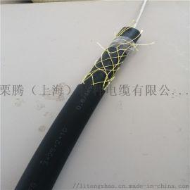 光纤复合蓄缆筐吊具电缆