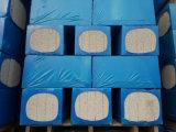 衡水水泥发泡板 真石漆聚苯一体板 施工要求