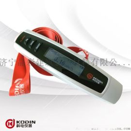 RAY-3000A科电个人剂量射线报 仪