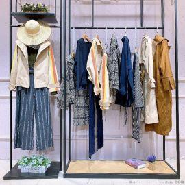 怎么在淘宝搜索品牌尾货 淘宝直播卖衣服货源都是哪里来的