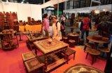 2020广西南宁第十一届林产品与木工机械博览会