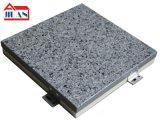鋁皮保溫裝飾板,鋁單板,單曲鋁單板,雙曲鋁單板