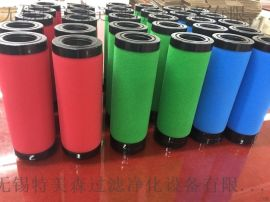 凯撒滤芯E9-54/40,E9-PV/52空气滤芯