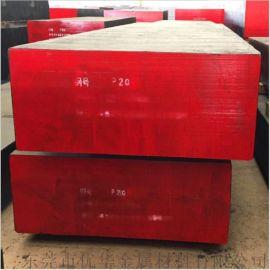 厂家供应SKD61模具钢SKD61精板SKD61光板SKD61圆棒SKD61毛料