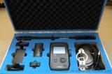 康科瑞裂縫寬度監測儀KON-FK(B)