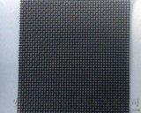 316,316L不鏽鋼金剛網窗紗