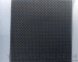 316,316L不锈钢金刚网窗纱