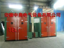 红外线热风循环干燥箱,工业烘箱,干燥炉中奥电气生产,品质保证