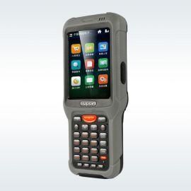 销邦SK9030药品电子监管码扫描** 药监码采集器