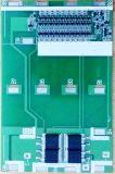 3串4串12V锂电池保护板 打鱼机,逆变器,汽车启动电源保护板