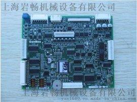 供应三社焊机电路板 三社氩弧焊机主板