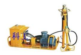 贵阳卖MYT 系列液压锚杆钻机
